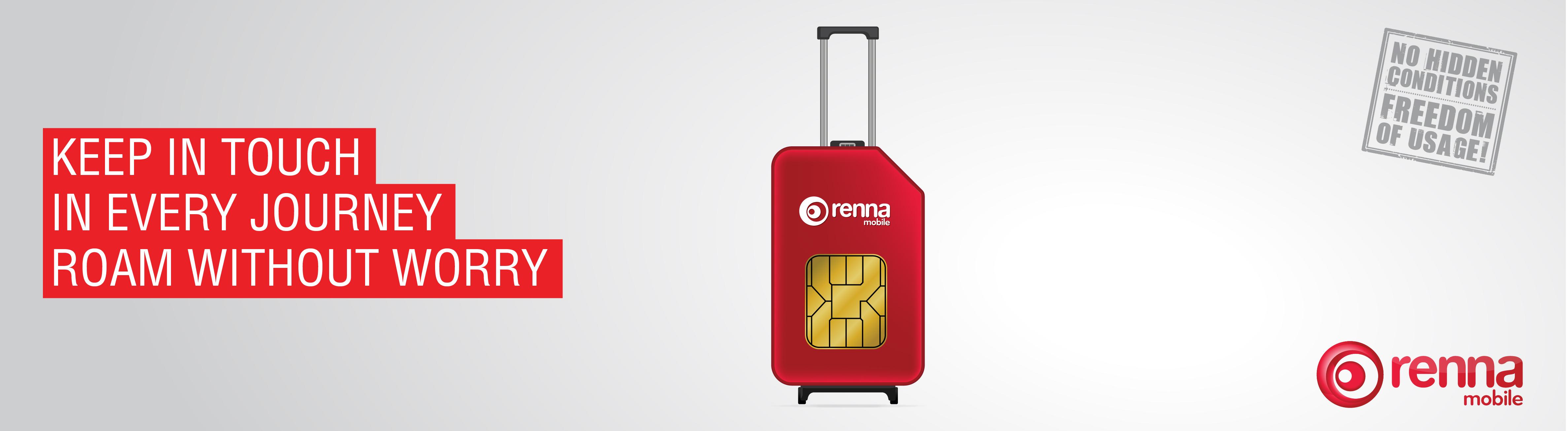 Renna Mobile